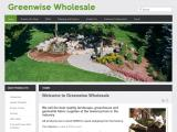 greenwisewholesale.com
