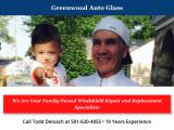 greenwoodautoglasshotsprings.com