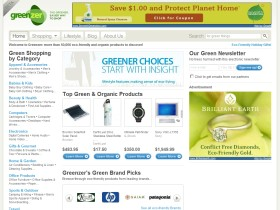 greenzer.com