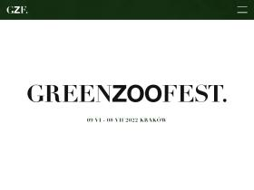 greenzoofestival.pl