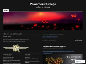 greetjehornstra.files.wordpress.com