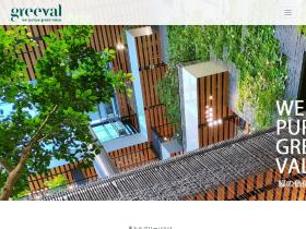 greeval.co.jp