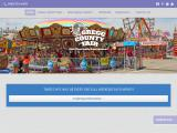 greggcountyfair.com