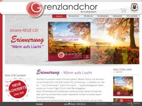 grenzlandchor.at