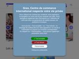 Armoires Zeendoc Com Analytics Market Share Stats Traffic Ranking