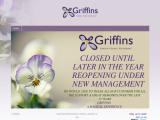 griffinsgardencentre.ie