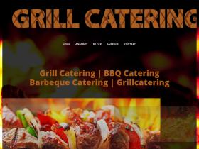 grill-catering-grill.ch