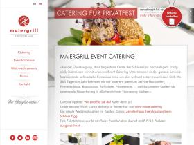 grillcatering.ch