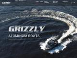 grizzly-marine.ru