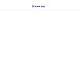 groomstand.com