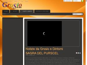 grosioonline.it