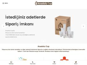 grosirbandung.com