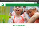groundwork.org.uk