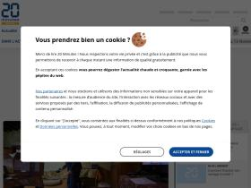 groupamainthevolvooceanrace.20minutes-blogs.fr