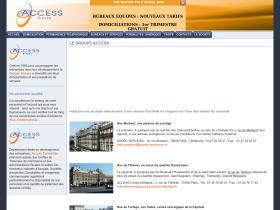 groupe-access.fr