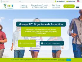 groupe-imt.com
