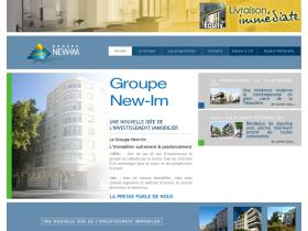 groupe-new-im.fr