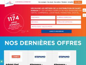 groupe-pointp.fr