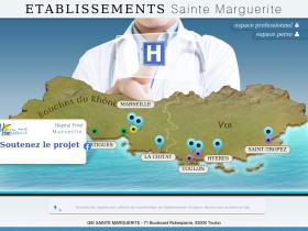 groupe-sainte-marguerite.fr