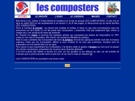 groupe.composters.free.fr