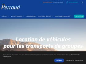 groupejeanperraud.com