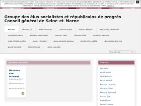 groupepscg77.unblog.fr