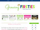 growingfirsties.blogspot.com