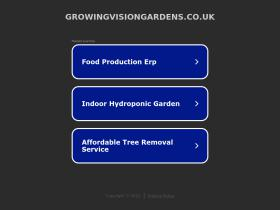 growingvisiongardens.co.uk