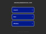 growlerbeersuk.com