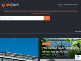growsave.co.uk