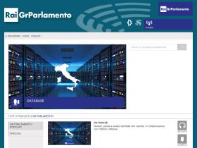 grparlamento.rai.it