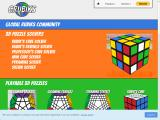 Ruwix com Analytics - Market Share Stats & Traffic Ranking