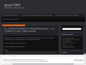 grupo1963.wordpress.com