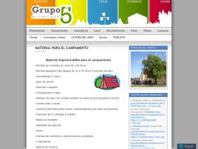 grupo5miraflores.wordpress.com