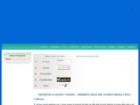 gruppidiacquistoonline.it