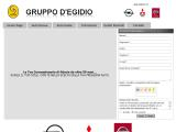 gruppodegidio.it