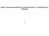 gruppogigawatt.it