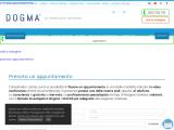 gruppoinvestigativo.it