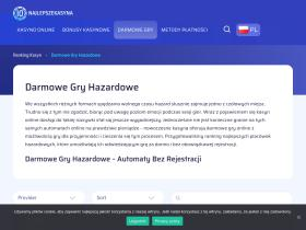 gry-karty.pl