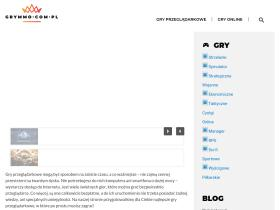 gry-top.pl