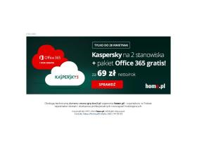 gry.too2.pl