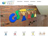 gs-puechersreuth.de