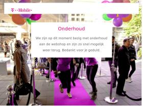 gsm.t-mobile.nl