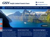 gsnpacific.co.nz