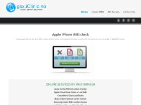 40 Similar Sites Like Gsx apple com - SimilarSites com