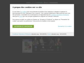 gta-ultimate.xooit.fr