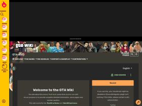 gta.answers.wikia.com