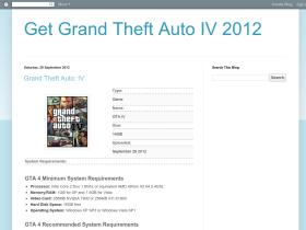 gta4-installer.blogspot.hk