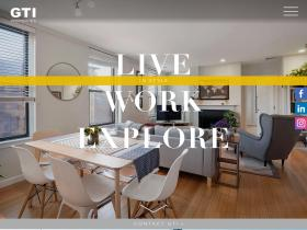 gtiproperties.com