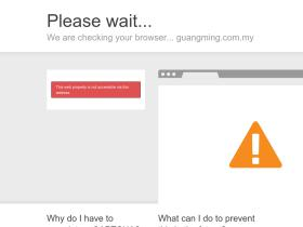 guangming.com.my